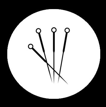 Agopuntura Dott Maurizio Adami